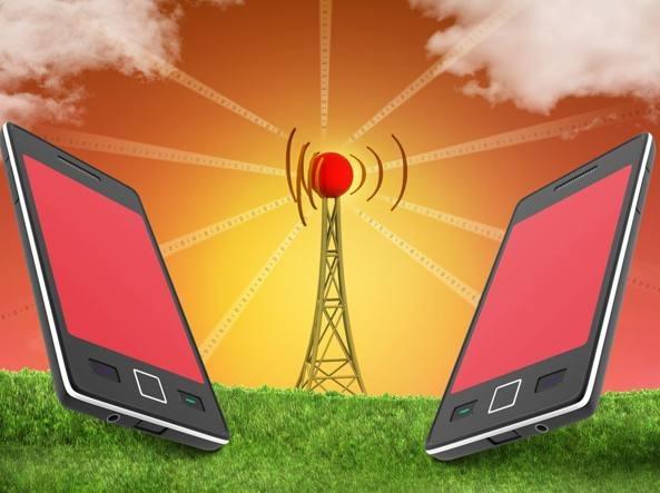 Cellulari e Tumori. Che relazione?