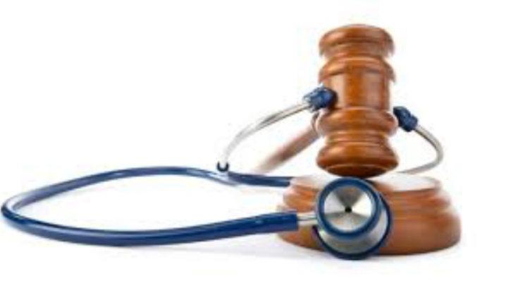 Cassazione: responsabilità medica non esclusa dal rispetto delle linee guida. Si deve guardare al caso concreto
