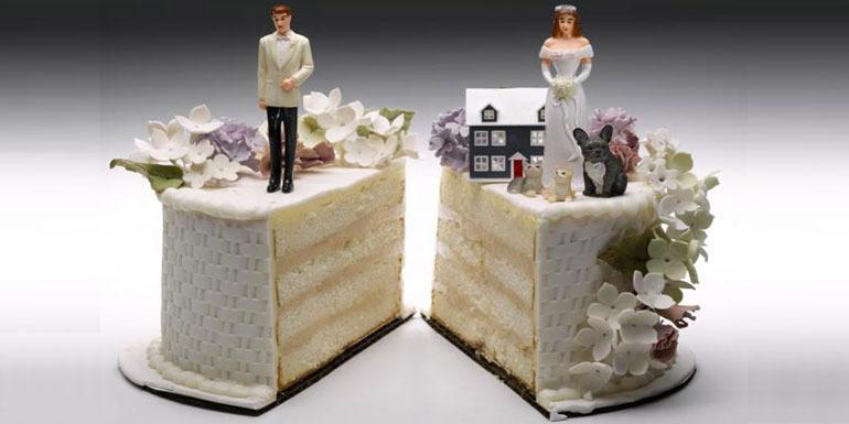 Assegno divorzile e casa coniugale.