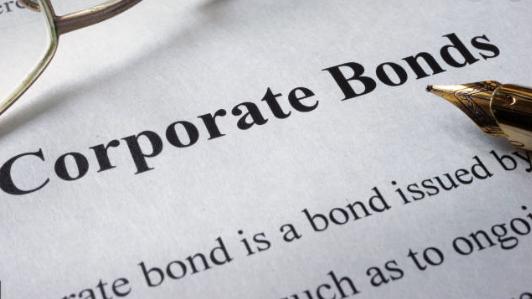 Banche: Dal 1° Gennaio 2020 cambiano le regole per chi rimane indietro!