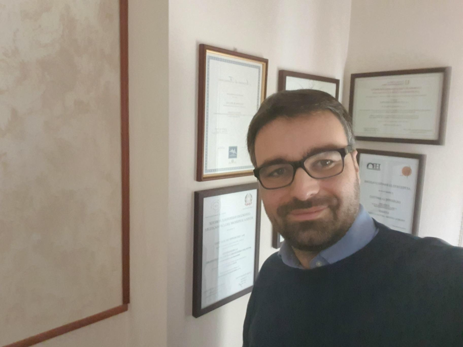 IMPORTANTE SENTENZA DELLA CORTE D'APPELLO DI PERUGIA CONDANNA BANCA DI PRIMO PIANO PER IL CASO