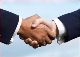 Arriva la nuova Negoziazione Assistita...