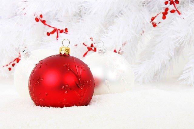 Lo Studio vi augura un buon Natale ed un sereno 2021!!!
