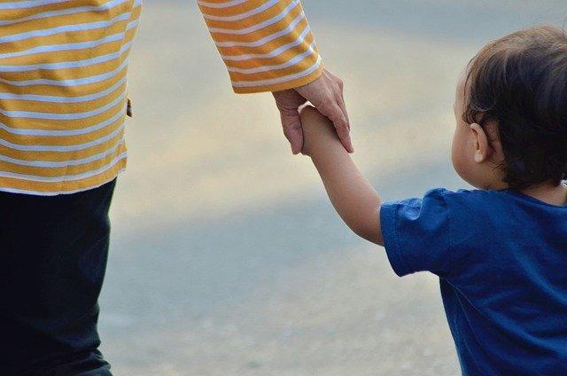 Bambini, genitori e rete!